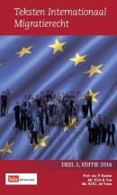 Teksten Internationaal Migratierecht deel 2