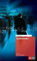 Salarisindex 2015