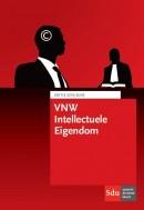 VNW Intellectuele Eigendom.