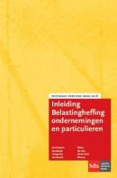 Inleiding Belastingheffing Ondernemingen en Particulieren 2016