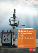 Jaarboek Wetgeving voor de Binnenvaart deel 3