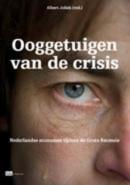 ooggetuigen van de crisis