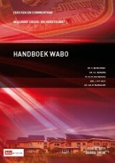 Handboek wabo