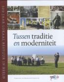 Tussen traditie en moderniteit