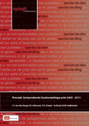Kroniek Jurisprudentie Aanbestedingsrecht 2005-2011