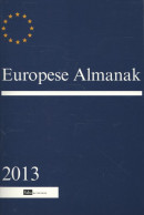 Europese almanak