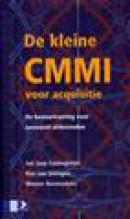 De kleine CMMI voor acquisitie