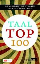 Taal top 100