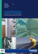 Klimaatbeheersing 1 - Warmtetechnieken