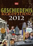 Geschiedeniskalender 2012
