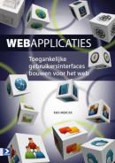 Webapplicaties