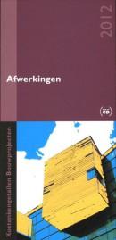 Kostenkengetallen Bouwprojecten Afwerkingen 2012