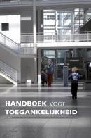 Handboek voor Toegankelijkheid