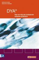 DYA® - Dynamische architectuur