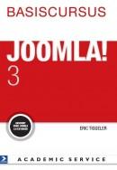 Basiscursus Joomla! 3