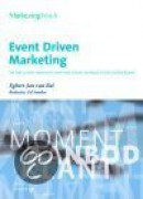 MarketingWatch Event Driven Marketing
