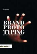 Brand Prototyping