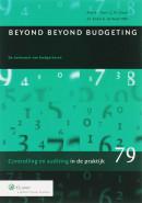 Auditing in de praktijk Beyond Beyond Budgeting