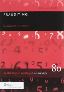 Auditing in de praktijk Frauditing