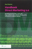 Handboek Direct Marketing 2.0