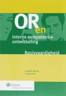 OR praktijk OR en interne competentieontwikkeling