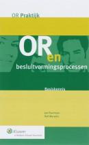 OR praktijk OR en besluitvormingsprocessen