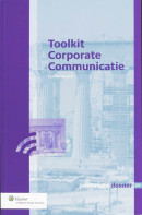 Communicatie Dossier Toolkit Corporate Communicatie