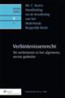 Mr. C. Asser's handleiding tot de beoefening van het Nederlands burgerlijk recht 6-I Verbintenissenrecht - De verbintenis in het algemeen, 1e gedeelte