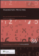 Controlling & auditing in de praktijk Transfer pricing