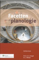 Facetten van de planologie