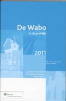 De Wabo in de praktijk 2011