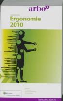 Handboek Ergonomie 2010