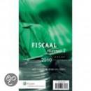 Fiscaal Memo 1 2010-001