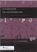 Controlling & auditing in de praktijk ICT-beheer en outsourcing
