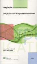 Lexplicatie Wet gewasbeschermingsmiddelen en biociden