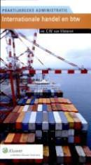 Internationale handel en btw