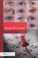 Kans of crime ?