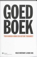 Goed Boek