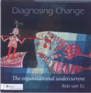 Diagnosing Change