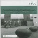 Jaarrekening MKB Checklist 2011