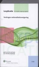 Lexplicatie Verdragen nationaliteitswetgeving