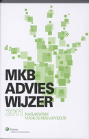 MKB advieswijzer