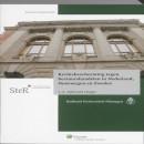 Rechtsbescherming tegen bestuurshandelen in Nederland, Noorwegen en Zweden