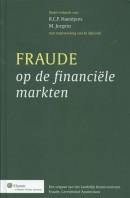 Fraude op de financiele markten