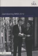 Jaarrekening MKB 2012