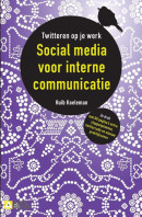 Social media voor interne communicatie