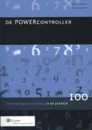 Controlling & auditing in de praktijk De POWERcontroller