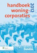 Handboek Woningcorporaties, 2012