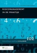 Controlling in de praktijk Risicomanagement in de praktijk