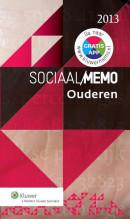 Sociaal Memo Ouderen 2013